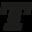 Metal Case Sparkling voor DS®i XL